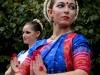 главный индийский и индуистский праздник