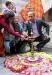 diwali festa indiana torino
