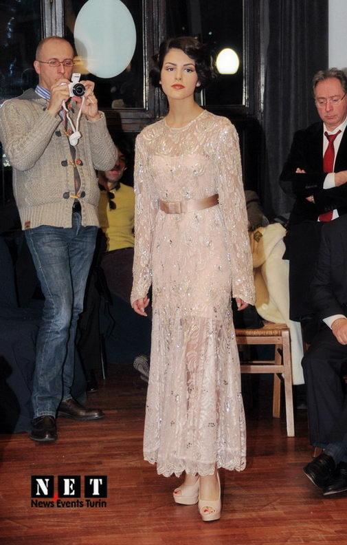 Модная столица мира - Итальянская мода .... Модные итальянские советы