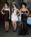 Тенденции итальянской моды Италия
