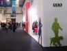 Torino EXPOCASA 2013