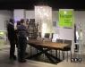 Expocasa 2013 Torino Lingotto Fiere
