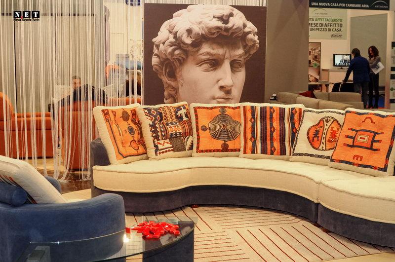 52-е издание Expocasa закрылось с 45 тысячами посетителей