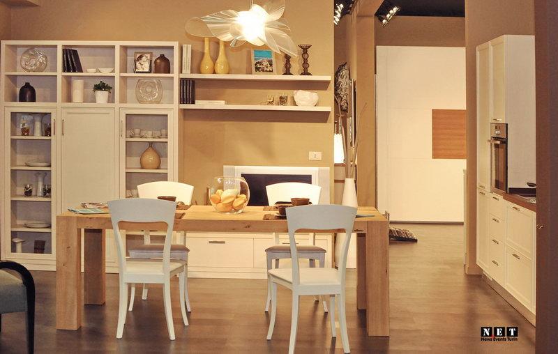 Международная выставка мебели и товаров для обустройства дома Италия Турин 2015