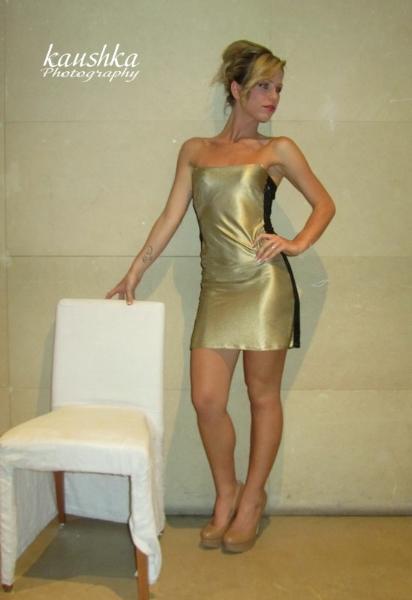 Женская мода. Описание коллекций. Тенденции моды