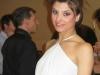 Молодая итальянская модель