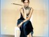 Moda Torino e modelle di Turin
