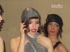 Модный вечер мода Италия