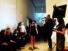 Турин оказывает большое влияние на мир моды