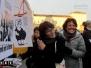 Итальянские феминистки