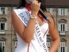 festa-peru-a-torino-32-2 Rosina Vanessa Silvestri