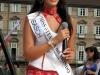 festa-peru-a-torino-33-2  Rosina Vanessa Silvestri