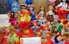 Русский Турин фестиваль