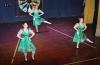 Международный фестиваль русской культуры в Турине
