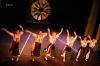 Молдоване на русском фестивале Турин