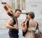 The Festival Europa Cantat XVIII Torino 2012