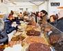 cioccolato festival torino 2013