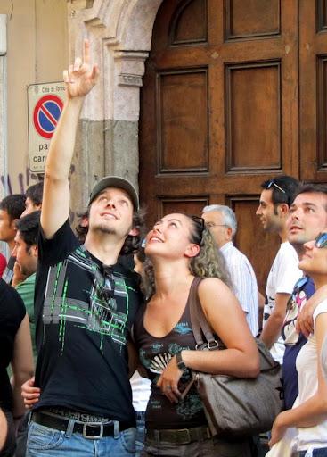 все достопримечательности Турина за один день что посмотреть в Турине