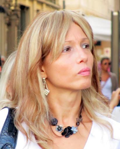 Итальянки альбом фотографий на News Events Turin