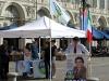 Политические партии в Италии