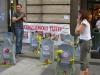 5 звезд хоронит политические партии Италии