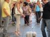 Собаки в Турине