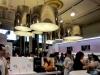 Магазин косметики в Турине