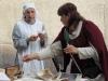 Античные продавцы в турине