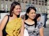 Азиатки в Турине