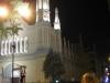 Церковь африканских христиан в Турине