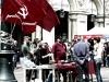 Коммунисты Италии в Турине