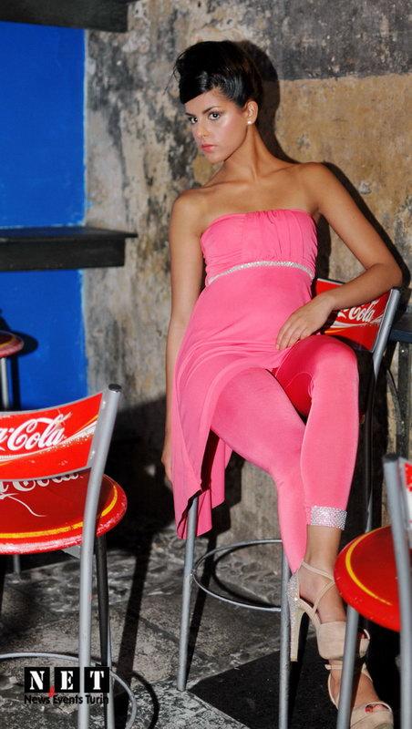 Foto Moda Cafe Turin