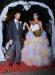 Fotograf cameraman nunta botez torino italia