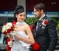Nunta botez foto video Torino Italia