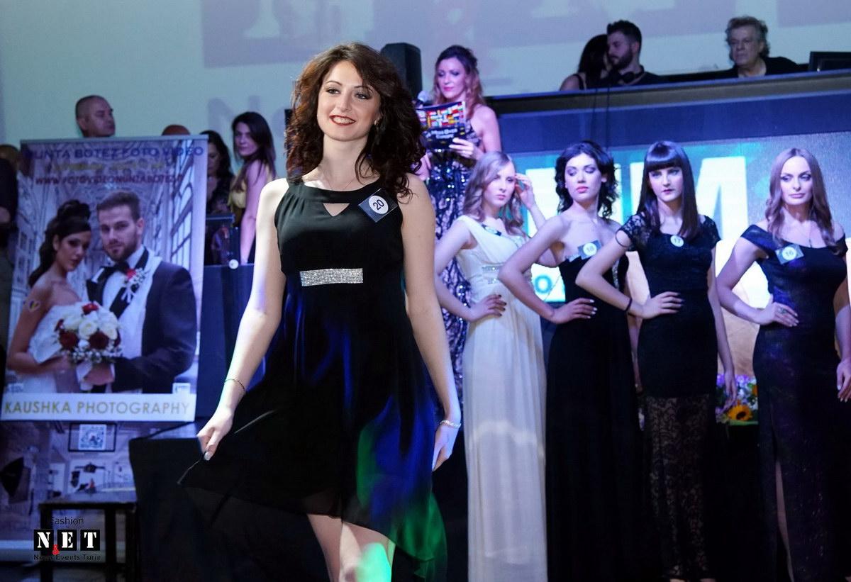 Конкурс красоты Fotomodella d'Italia & Miss Over Europe Torino в Турине и как стать фотографом моды в Италии