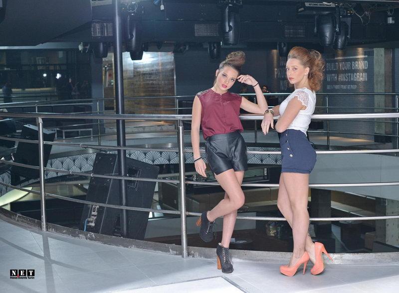 Ночные клубы Турина фотографии видео информация о работе в италии