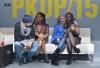 Fotoshooting Turin al Pick Up News Events Turin foto video