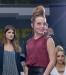 Moda Torino fotoshooting night club Pick Up
