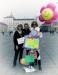 Free Hugs Turin Italy torino