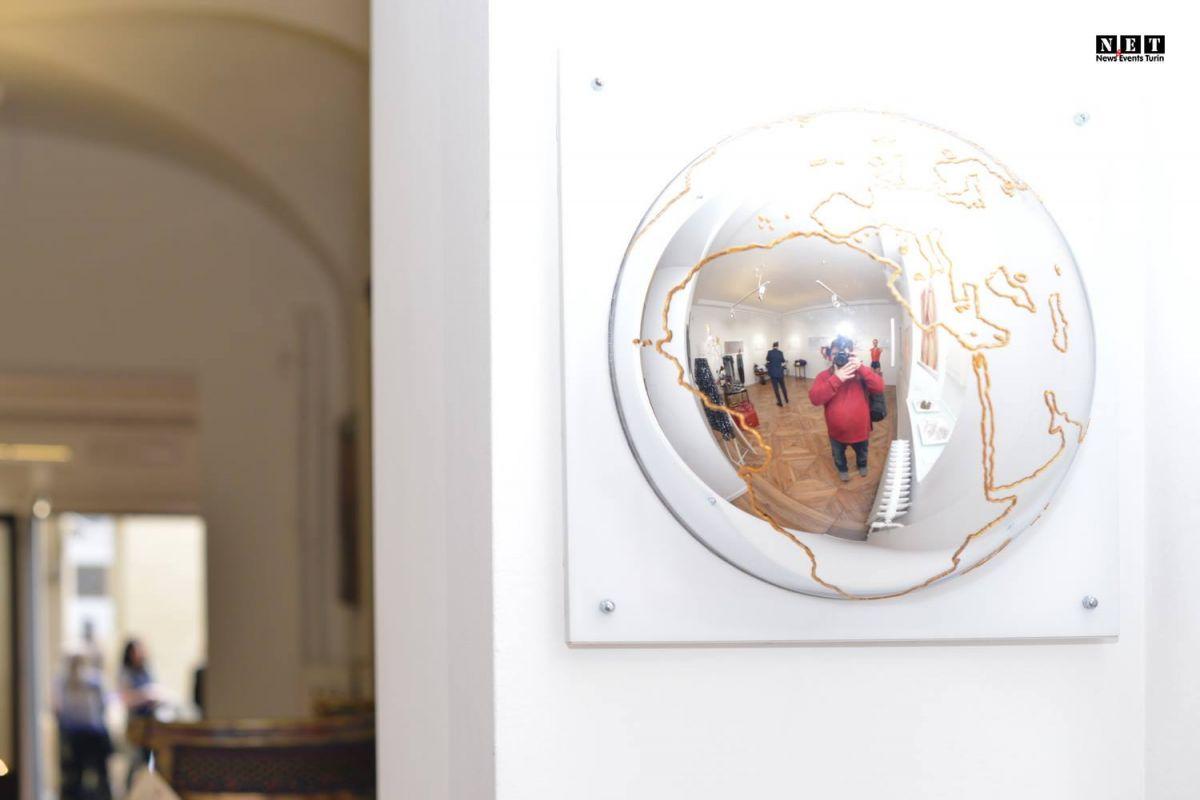 galleria delle arti 2016 (53)
