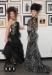Gam галерея Турин мода