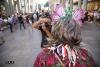 Gay pride LGBTQI Torino 2017 NET