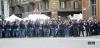 Gay Torino contro Sentinelle