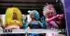 Gay Pride Torino 2013