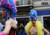 Family Gay Pride Torino 2013