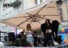 Famglia Gay Pride Torino 2013