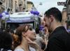 Gay Pride Torino 8 giugno 2013