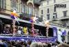 Gay Pride 2013 Torino Italy