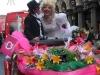 gay-pride-torino-2009-104