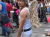 gay-pride-torino-2009-110